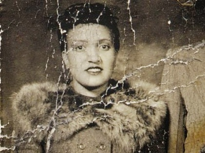 Who Was Henrietta Lacks? 5 Striking Facts About The 'Mother Of Modern Medicine'