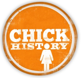 chick-history-final5-shadow