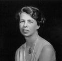 1- Eleanor_Roosevelt - LOC -  cph.3b16000 copy