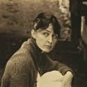 10 - Georgia_O'Keeffe_by_Stieglitz,_1918 copy