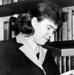 13 - Margaret_Mead_LOC - cph.3c20226 copy