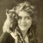 16 - Mary_Pickford_1916 copy