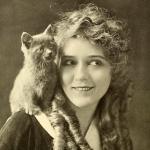 16 - Mary_Pickford_1916 copy