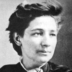 18 - Victoria_Woodhull copy