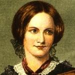 19 - Charlotte Bronte copy