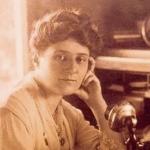 20 - Edna Buckman Kearns copy