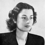 21 - Violette_Szabo_IWM_photo copy