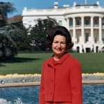23 - Lady Bird Johnson copy