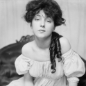 5 - Evelyn_Nesbit_LOC -  ppmsca.12056 copy
