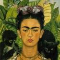 6- Frida_Kahlo_(self_portrait) copy