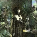 7 - Anne_Hutchinson_on_Trial copy