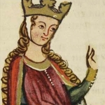 29 - Eleanor of Aquatine 2 copy