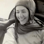 30 - Anne Morrow Lindbergh copy