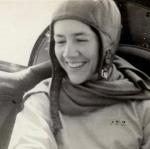 30 - Anne Morrow Lindbergh copy