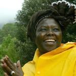31 - Wangari-Maathai copy
