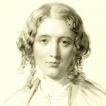32 - Harriet_Beecher_Stowe_by_Francis_Holl copy