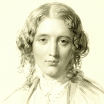 32 - Harriet_Beecher_Stowe_by_Francis_Holl copy
