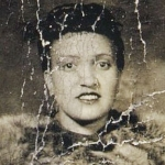 35 - Henrietta_Lacks copy