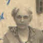 40 - Ida Annah Ryan copy