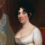 12 -Dolley Madison copy