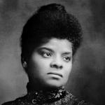 41 - Ida B Wells copy