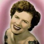42 - Patsy Cline copy