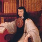 43 - Sor Juana de la Cruz copy