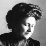 50 - Maria Montessori copy